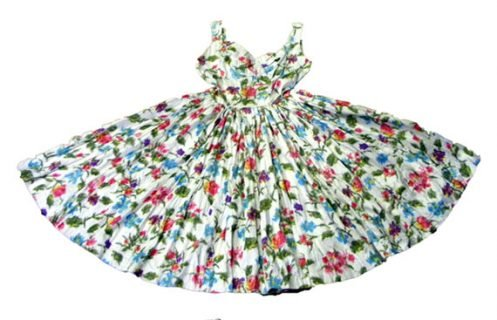 1950s-dresses - 570X367