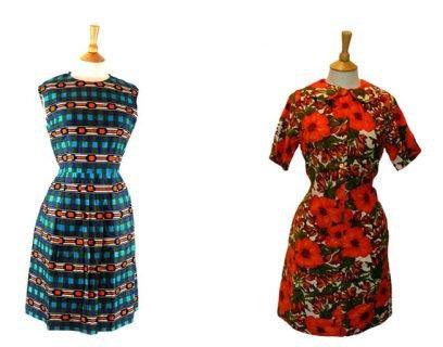 1960s-dresses - 570x447