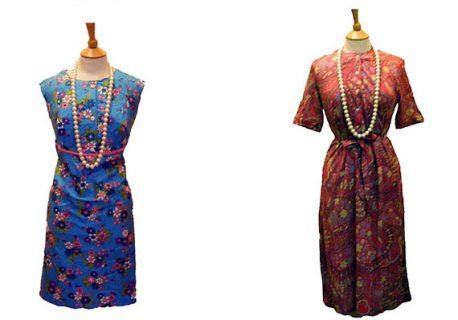 1970s-Dresses - 570x398