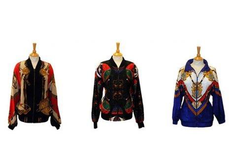 1990s-bomber-jackets - 570x386
