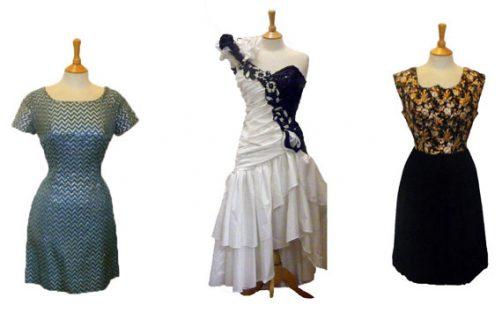 Evening-dresses - 570x363