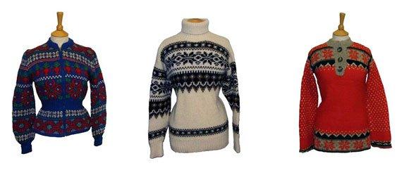 Scandinavian-Knitwear-570x249