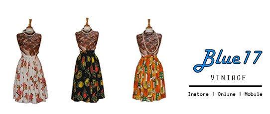 printed-skirts-542x230