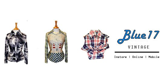 Womens vintage blouses and tops