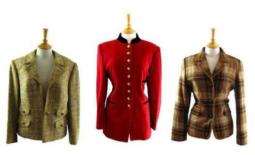 womens-wool-jackets - 570x346
