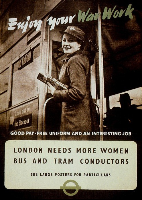 advert-for-female-tram-conductors