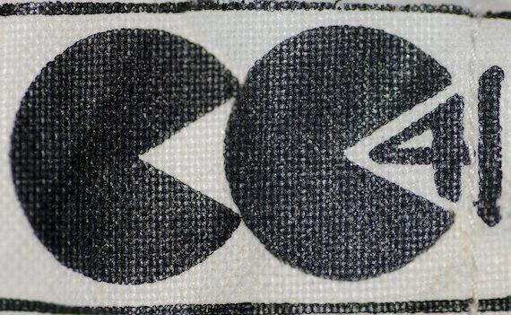 cc41-logo