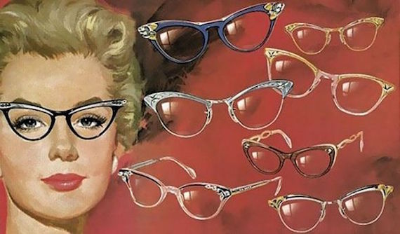 1950s cats-eye-glasses