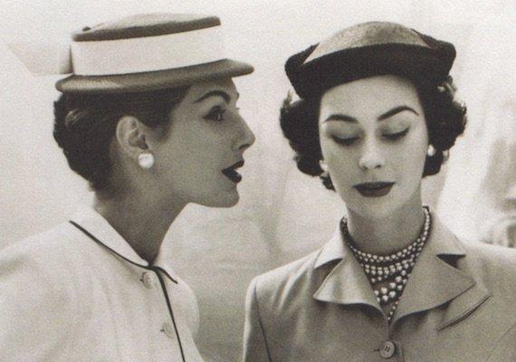 50s jewellery