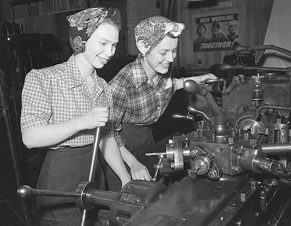 not-a-national-uniform-this-is-actually-princess-elizabeth-training-to-become-a-mechanic-it-shows-how-individual-british-womens-wardrobes-were