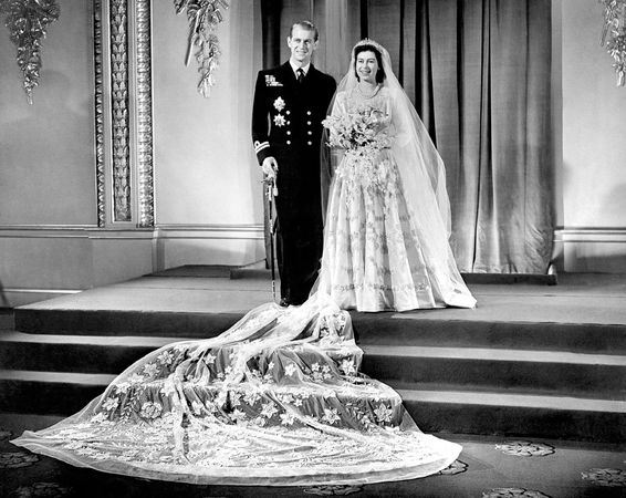 princess-elizabeth-gets-married-1947