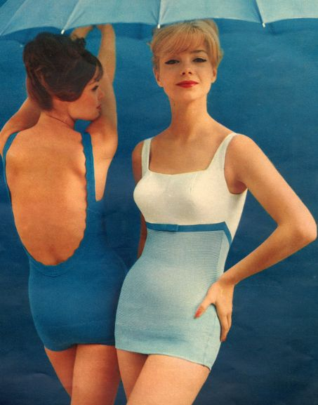 1960s-swimsuits