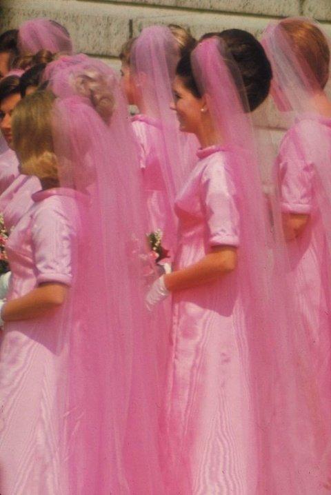 1966-pink-bridemaids